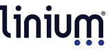 Linium , LLC Logo